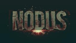 Real Life Nodus [9 Videos Included] Minecraft Blog