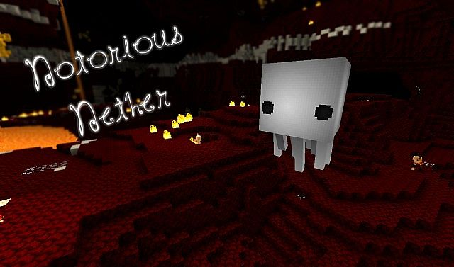 Notorious Nether