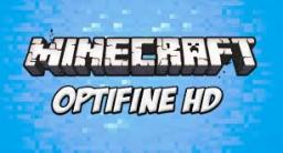 How To Improve Your FPS! (Optifine Best Settings+20FPS)