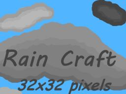 Raincraft 32x Texturepack minecraft 1.5 and tekkit classic