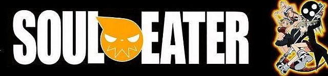 Soul Eater Mod!
