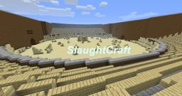 SlaughterCraft PvP
