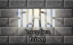 Inception Prison - 24/7 Minecraft Server