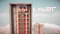 boveybrawlers Tower