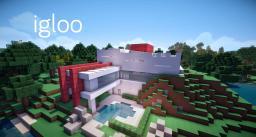 Igloo | Modern Home