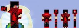 Teenager skins. Minecraft Blog