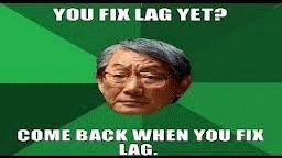 Minecraft Lag Fix! video works! Minecraft Blog