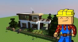I have a brilliant idea for PMC Minecraft Blog