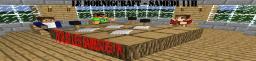 [RADIO] GameCraft |FR| Minecraft Blog