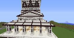 Twisted Worlds Minecraft Server