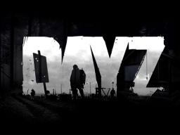 Dayz Mod Created by Markascraft Minecraft Mod