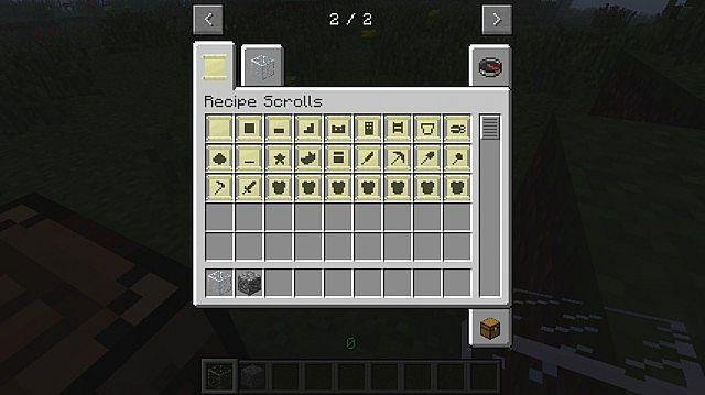 [1.5.2] Fantasy of Minecraft 2.6 (IT'S BACK!) - Fantasy ...