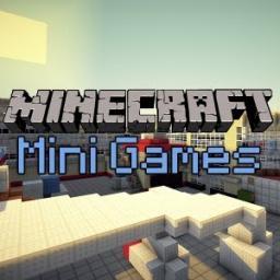 Shotgun Fun Fun Minigame in Minecraft Minecraft Map & Project