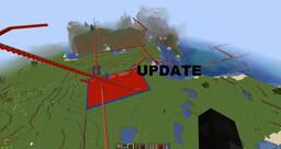 RailRoad Tycoon  *Last Update - 05.08.2020 20:10 * Minecraft Map & Project