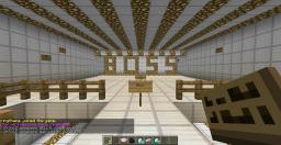 BOSSCRAFT 24/7 ECO SERVER Minecraft Server