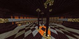 WitherPvP [Factions] [MCMMO] [1.6] Minecraft