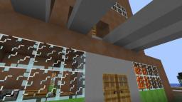 24-BIT Shinier Than Water HD [32x] Minecraft Texture Pack