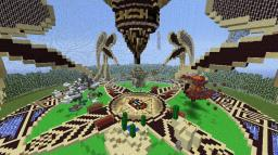 PharaohCrafters Minecraft