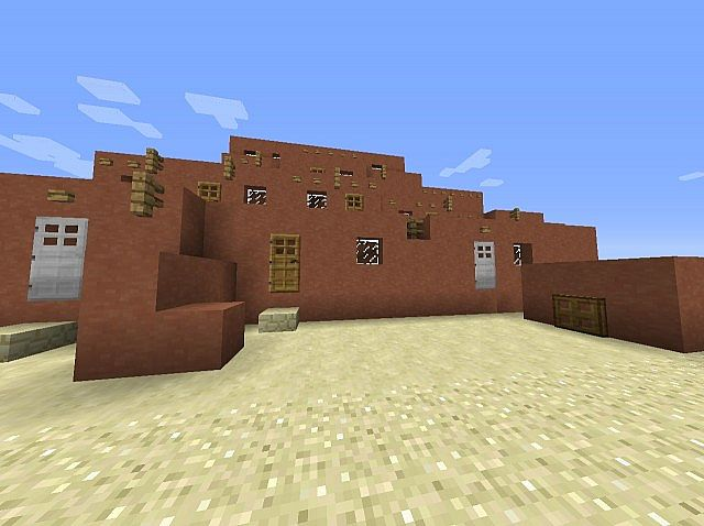 how to set home in vibepvp minecraft
