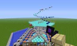 contest Hang out Creative neather survival