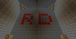 RDCraft72 Minecraft Server