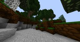 Kleos' Lost Dream (WIP) Minecraft Texture Pack