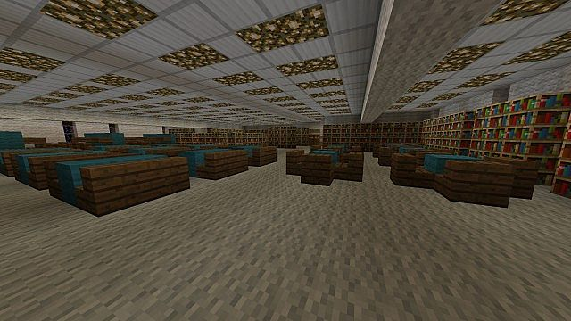 world world craft high school minecraft project 3269