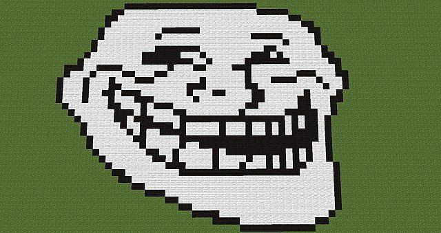 Pixel Art Megathread Screenshots Show Your Creation
