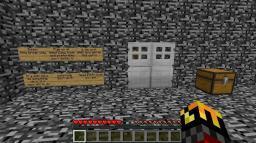 Prison Escape 2 (Adventure map) Minecraft Map & Project