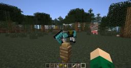 ConnectMC | 1.6.2 | Creative | Survival Minecraft Server