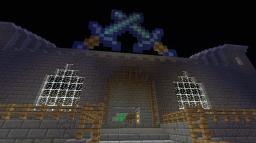 AzureCraft [1.5.2 Survival] Minecraft