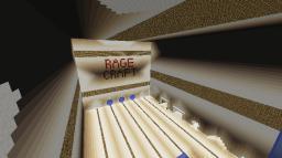 RageCraft Minecraft Server