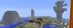 Ausminecraft Minecraft Server
