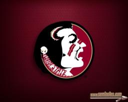 FSU Craft