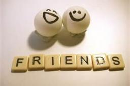 Internet friends, and how to get them. Minecraft Blog