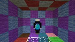 How to get a Cape Minecraft Blog Post
