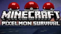 Pixelmon Lets Play Minecraft Blog Post