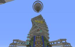 KingKongCraft Indonesia Minecraft Server