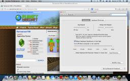 How to take screenshots on macbook (2 ways!) Minecraft Blog Post