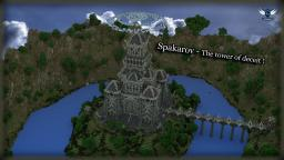 Spakarov - The tower of deceit ! [Cinematic / Download]