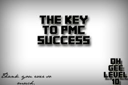 The key to Planet Minecraft success |Tutorial| [Thanks for level 10] Minecraft Blog