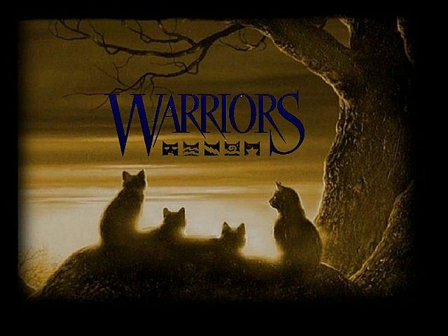 warriors into the wild Three cheers for warriors into the wild it swept me off my feet and had me wanting more what a wonderful creation erin hunter has made magically and wonderfully show more show less by anonymous on may 17, 2013 6 person found this review helpful 6 people found this review helpful.