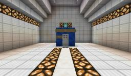 The Console Update: A Blog Minecraft Blog