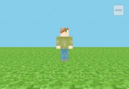 How to make HD and Shaded skins! w/ MCskin3D Minecraft Blog