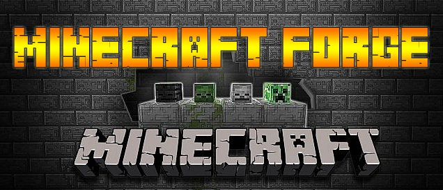 Minecraft Forge Server Install - Minecraft vanilla server erstellen mac
