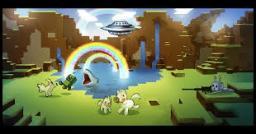 1.6! Minecraft Blog Post