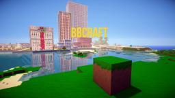 [1.6.2] BBCraft | Modern textures & music