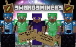 (DISCONTINUED) More Minecraft! [Armor, Tools, Food, Blocks, Everything!] [FORGE!] Minecraft