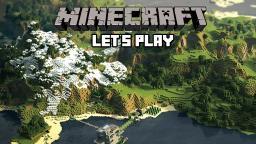 Minecraft LP Episode 8 is out Minecraft Blog Post