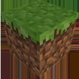 Birth of Minecraft Minecraft